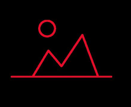 icono-montana