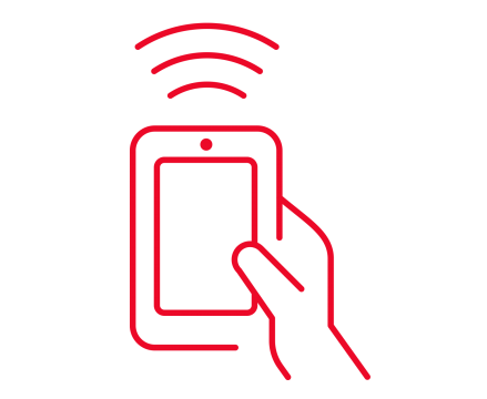 icono-tablet